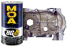 skeeters auto moa engine conditioner
