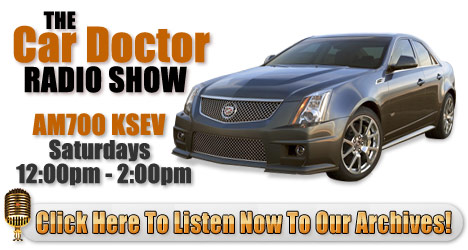 texas-car-doctor-radio-show